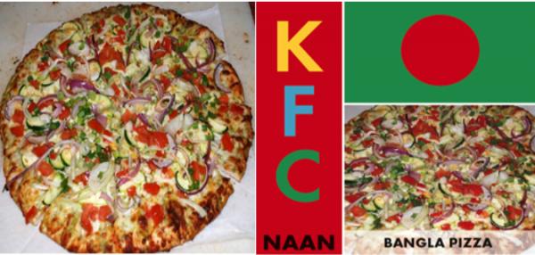 KFC NAN